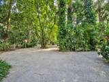 23550 187th Ave - Photo 40