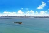 1750 Bayshore Dr - Photo 12