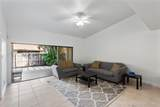 6724 29th Lane - Photo 15