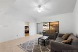 6724 29th Lane - Photo 16