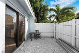 6724 29th Lane - Photo 5