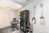 10184 52nd Ter - Photo 12