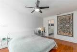 10184 52nd Ter - Photo 15
