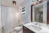 10184 52nd Ter - Photo 21