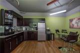 40 13th St - Photo 28