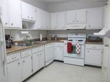 10185 Collins Ave - Photo 20