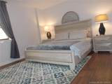 10185 Collins Ave - Photo 28
