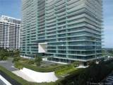 10185 Collins Ave - Photo 35