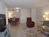 10185 Collins Ave - Photo 37