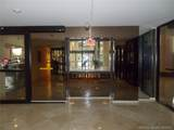 10185 Collins Ave - Photo 44