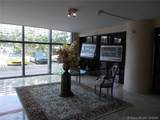 10185 Collins Ave - Photo 45