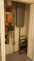 3650 115th Ave - Photo 10
