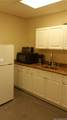 3650 115th Ave - Photo 11