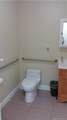 3650 115th Ave - Photo 12