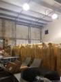 3650 115th Ave - Photo 14