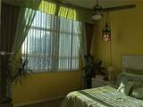2001 Biscayne Blvd - Photo 22