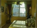 2001 Biscayne Blvd - Photo 24