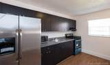 11467 215th St - Photo 1