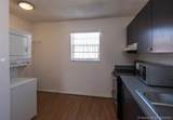 11467 215th St - Photo 4