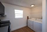 11467 215th St - Photo 5