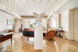 7412 Fisher Island Dr - Photo 2