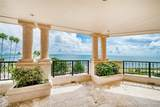 7412 Fisher Island Dr - Photo 26