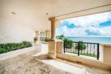 7412 Fisher Island Dr - Photo 27