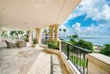 7412 Fisher Island Dr - Photo 28