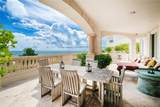 7412 Fisher Island Dr - Photo 4