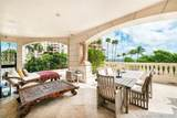 7412 Fisher Island Dr - Photo 42