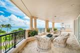 7412 Fisher Island Dr - Photo 43
