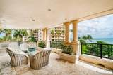 7412 Fisher Island Dr - Photo 44