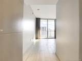 1010 2nd Ave - Photo 17