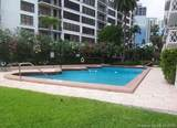 1430 Brickell Bay Dr - Photo 7