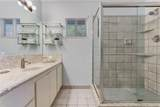 10925 85th Ave - Photo 14