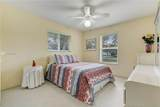 10925 85th Ave - Photo 15