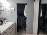 2748 74th St - Photo 28