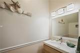 1771 4th Ave - Photo 10