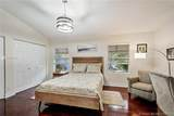 1771 4th Ave - Photo 8