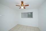 505 130th St - Photo 13
