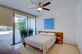 5875 Collins Ave - Photo 11