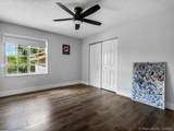 1649 156th Ave - Photo 21