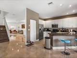 1649 156th Ave - Photo 8