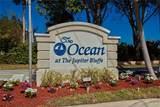 301 Ocean Bluffs Boulevard - Photo 2