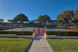 301 Ocean Bluffs Boulevard - Photo 24