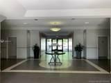 7990 117th Avenue - Photo 3