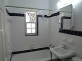 2613 Inagua Ave - Photo 8