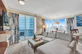 18001 Collins Ave - Photo 17