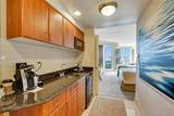 18001 Collins Ave - Photo 24