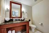 18001 Collins Ave - Photo 26